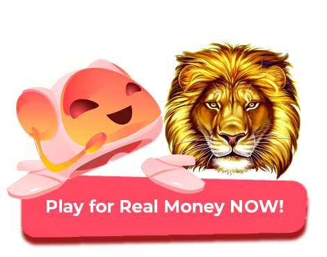Tower Stack Bison Slot Machine – Possible To Earn With Online Casino