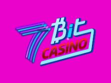 bonuses-card-10