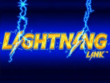 Lightning Link Pokies