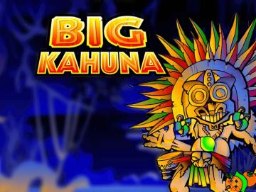 Big Kahuna Pokie