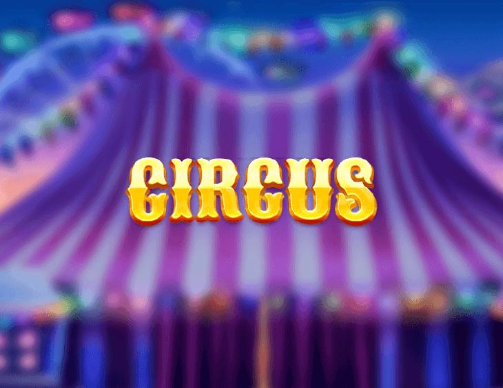 Circus Pokie