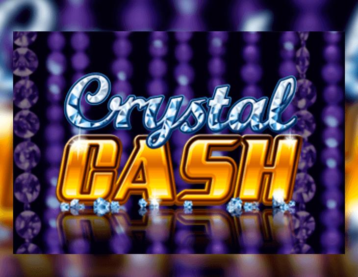Crystal Cash Pokie
