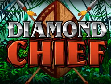 Diamond Chief Pokie