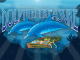 Dolphin Treasure Pokies