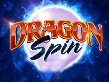 Dragon Spin Pokie