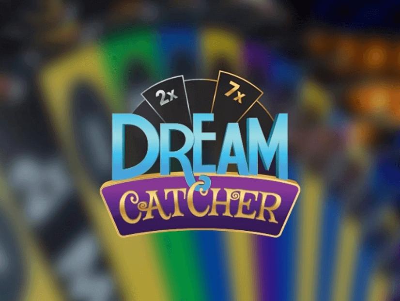 Dream Catcher Pokie