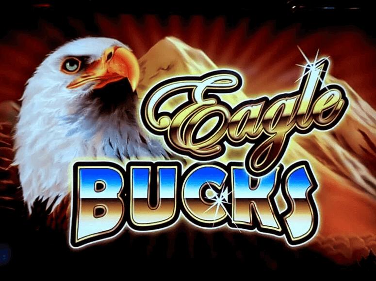 Play Jungle Bucks Slot Machine Free With No Download