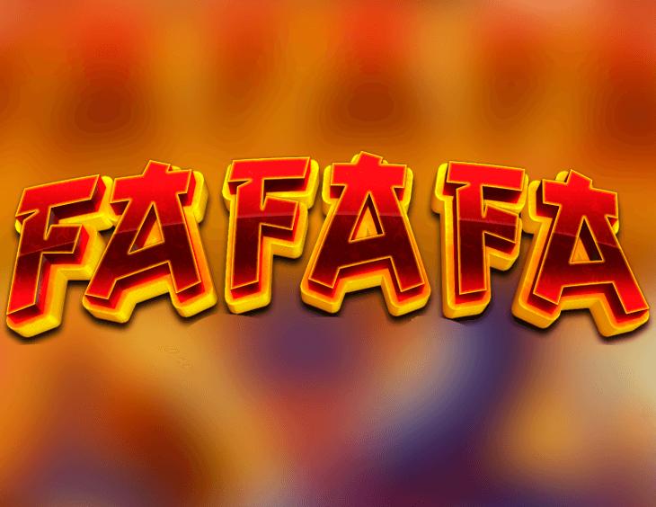 FAFAFA Pokie
