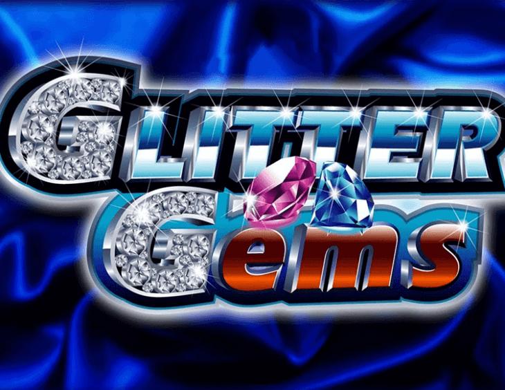 Glitter Gems Pokie