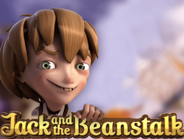 Jack & the Beanstalk Pokie