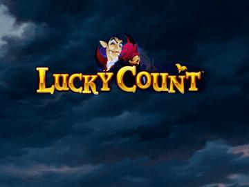Lucky Count Pokie