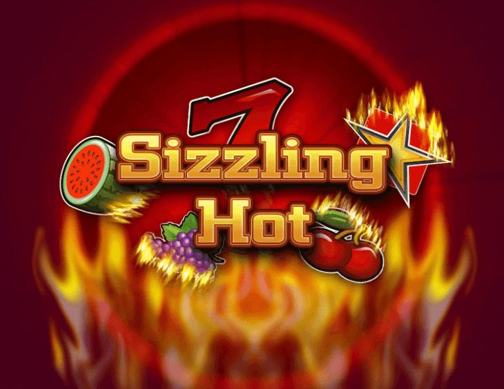 Sizzling Hot Pokie